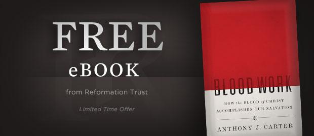 free-ebook_620_BloodWork